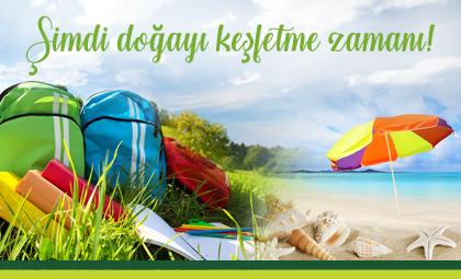 sevilay.yurtsever@dogakoleji.com