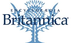 DOĞA OKULLARI VE BRITANNICA İŞBİRLİĞİ t-MBA'İN DÜZENLEDİĞİ EĞİTİMLERLE SÜRÜYOR