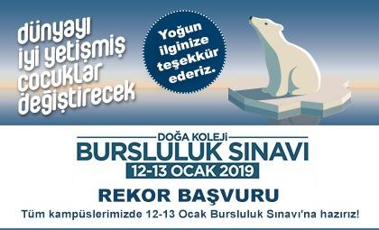 SINAV GİRİŞ BELGESİ ALMAYI UNUTMAYINIZ!