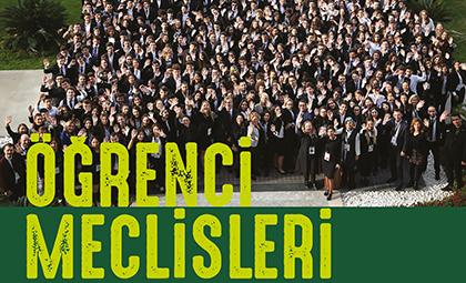 t- MBA ÖĞRENCİ MECLİSLERİ 18- 20 KASIM TARİHLERİ ARASINDA ANTALYA'DA BİR ARAYA GELİYOR!
