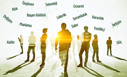 2018-2019 t-MBA GİRİŞİMCİLİK VE İNOVASYON SEMİNERLERİ BAŞLIYOR!
