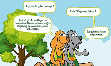 """6.SI DÜZENLENEN """"BİR KAP MUTLULUK PROJESİ"""" BAŞLADI!"""