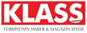 Klass Magazin - Geleneksel Doğa Koleji Babalar ve Oğullar Basketbol Turnuvası