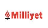 Milliyet - DOĞA, Türkiye'nin en büyük 500 şirketi arasında