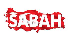 Sabah / Sait Gürsoy - t-MBA Sistemi