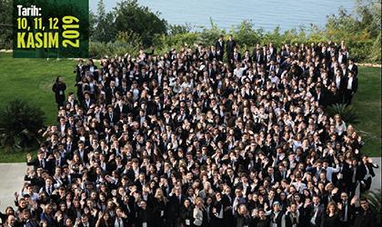 """""""t-MBA LİDERLİK AKADEMİSİ"""" 10-12 KASIM TARİHLERİ ARASINDA """"EĞİTİM KAMPI""""NDA BULUŞUYOR!"""