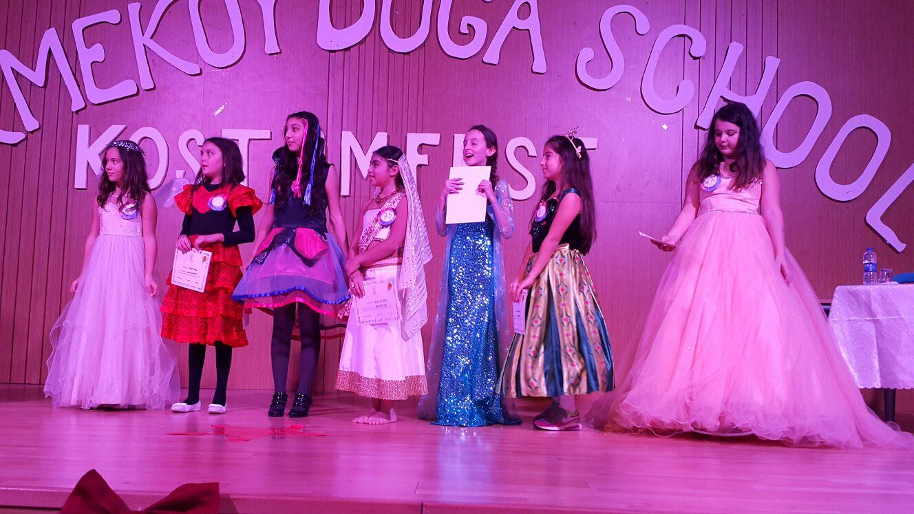 Ungewöhnlich Kostümfest Shop Galerie - Hochzeit Kleid Stile Ideen ...