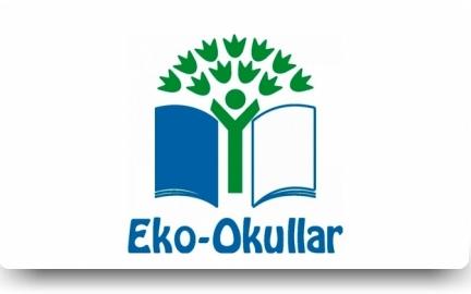 Eko okullar programi ger d n m projes ba ladi Garden club program ideas