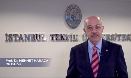 PROF. DR. MEHMET KARACA, LGS