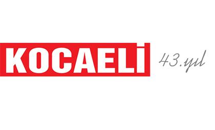 Kocaeli Gazetesi - CodeMath