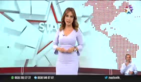 STAR TV - ANA HABER