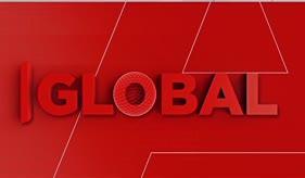 GLOBAL TV- YKS