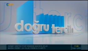 NTV - DOĞRU TERCİH
