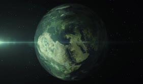 DÜNYAYI İYİ YETİŞMİŞ KADINLAR YÖNETECEK! 8 MART DÜNYA KADINLAR GÜNÜ KUTLU OLSUN