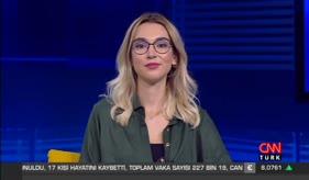 CNN Türk - TERCİH ZAMANI