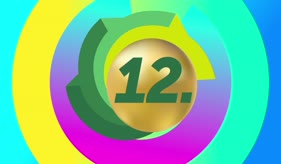 GELECEĞİN LİDERLERİ 12. t-MBA ZİRVESİ