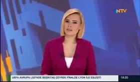 NTV - DOĞA OKULLARI ÖĞRENCİLERİNDEN KANSERE ALTERNATİF ÇÖZÜM