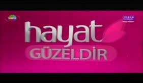 SHOW TV- KENDİNE İYİ BAK