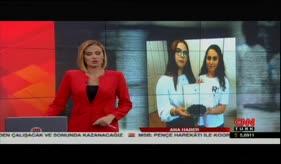 CNNTurk - GÜVEM ERİĞİ MUCİZESİ