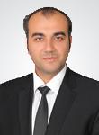 Adana Kampüsü Ortaokul Müdür Yardımcısı Onur Oktay
