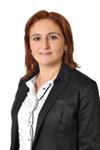 Ankara Batıkent Lise Müdürü
