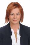 Ankara Çayyolu Oxford Quality Programme İlkokul Müdürü