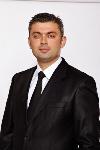 Kadıköy Doğa Koleji Ortaokul Müdürü